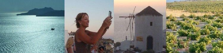 Montage Santorini