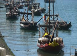 Douro_Lux_Port_Boats