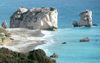 CYPRUS WINE ROUTE Holidays of 4 or 8 days