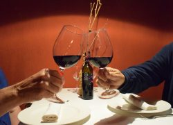 Rioja Wine 3 Day Tour - Wineries & Tastings