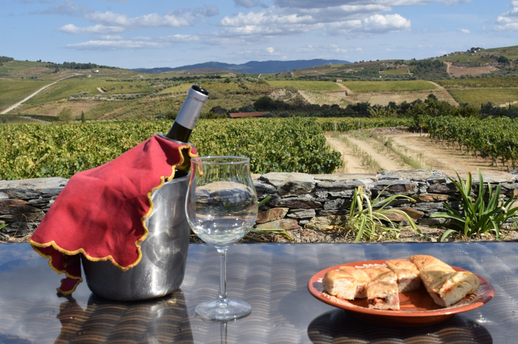 Wines and Tours ideal Wine-Tour holiday?